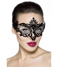 Maske - AT12731