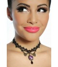 Gothic-Collier - AT12732