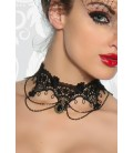 Gothic-Collier - AT12736