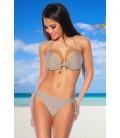 Bikini mit Strass - AT13347