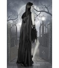 Vampirkostüm - AT13566