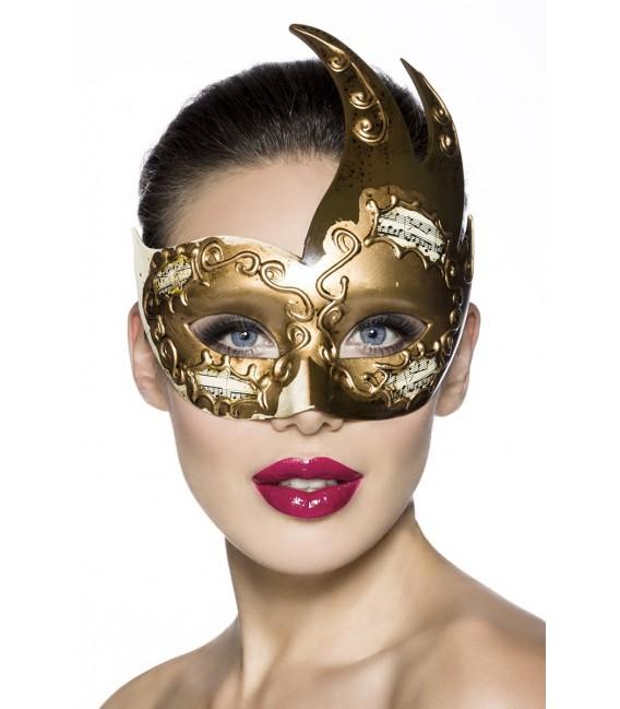 Maske - AT13586