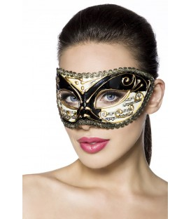 Maske - AT13587