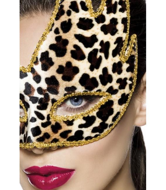 Maske - AT13588