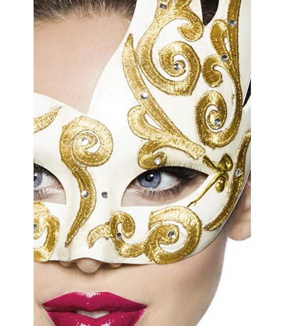 Maske - AT13589