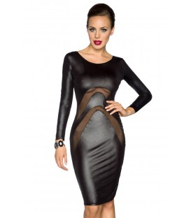 Club-Kleid - AT13678