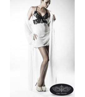 2-teiliges Erotik-Set von Grey Velvet - AT13900