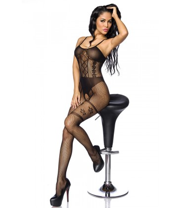Bodystocking - AT13929