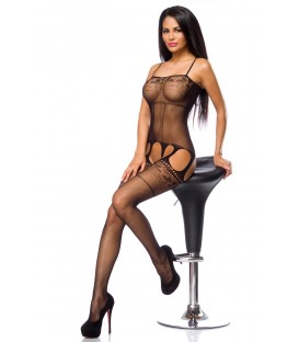 Bodystocking - AT14080