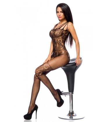 Bodystocking - AT14083