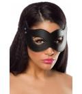 Maske - AT14092