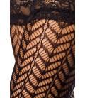 Stockings - AT14109