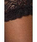 Stockings schwarz - AT14112