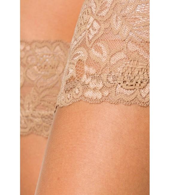 Stockings haut - AT14112