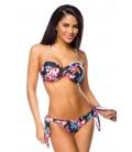 Bikini - AT14193