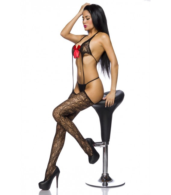 Bodystocking - AT14245