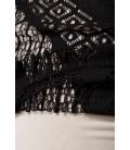 Kleid - AT14254