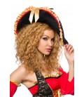 edles Piraten Kostüm - AT14294