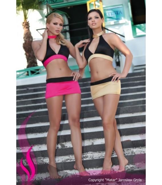 Großbild PA Natalie pink Sommer-Set - Bild 1