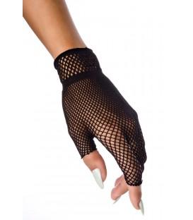 fingerlose Netzhandschuhe - AT14398