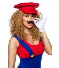 Mario Kostüm - AT14452