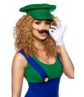 Luigi Kostüm - AT14453