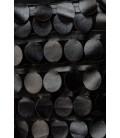 Engelchen schwarz - AT14454