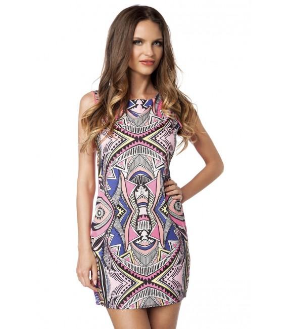 Kleid - AT14676
