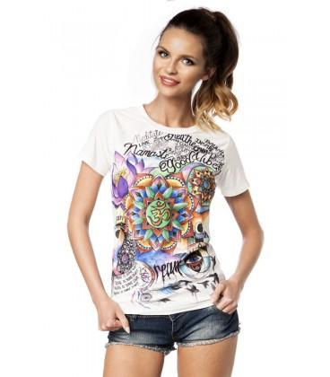 T-Shirt - AT14683