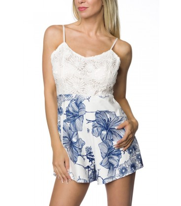 Playsuit - AT14752