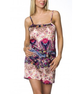 Playsuit - AT14755