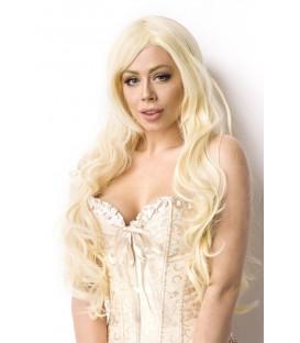 Perücke blond - AT14798