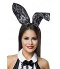 Bunny-Kostüm - AT14845