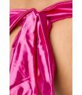 String pink - AT14857