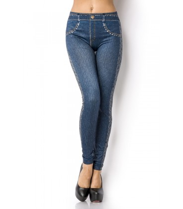 Leggings - AT14865