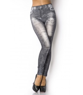 Leggings - AT14866