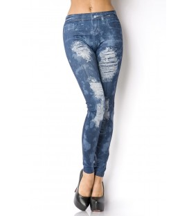 Leggings - AT14867