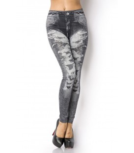 Leggings - AT14870