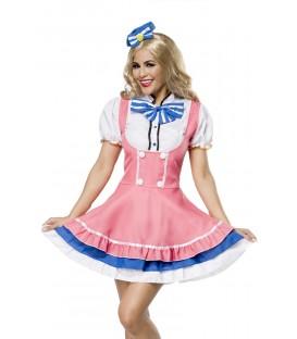 sweet Doll - AT14875
