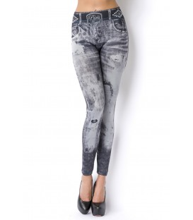 Leggings - AT14927