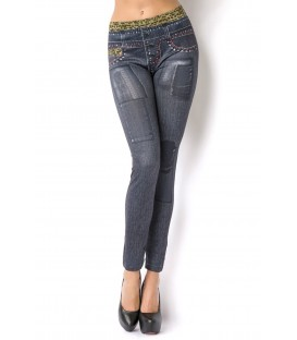 Leggings - AT14928