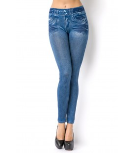 Leggings - AT14929