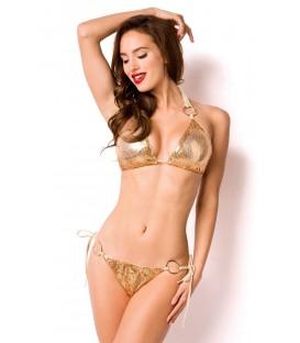 Bikini - AT15013