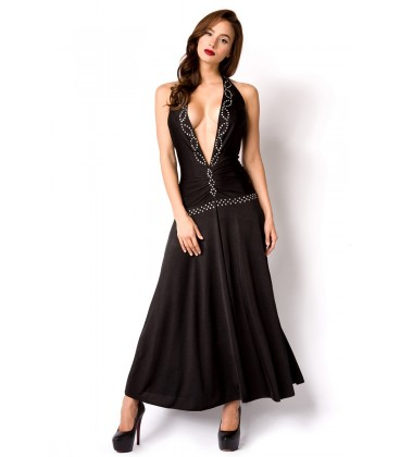 Kleid - AT15017