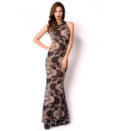 Kleid - AT15018