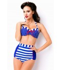 Retro-Bikini - AT15051