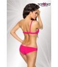 Gogo-Bikini neonpink - AT18034
