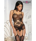 Bodystocking - AT18162