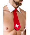 Arzt Kostüm von Saresia MAN roleplay - AT18184