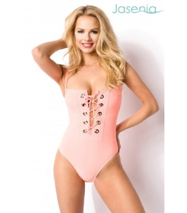 Swimsuit lachs - AT30002